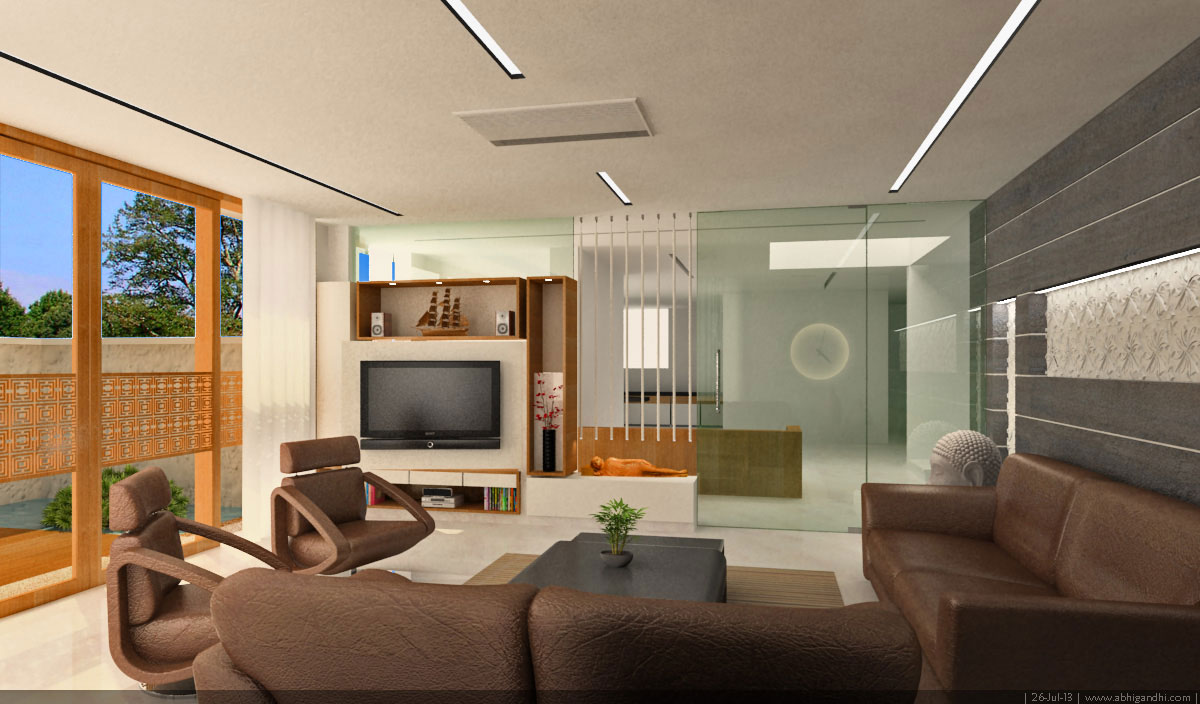 Samyak_Changedia Bungalow Interiors_Living_c05