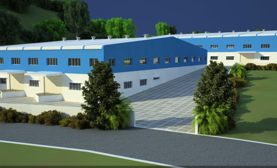 Agarwal-Warehouse-2