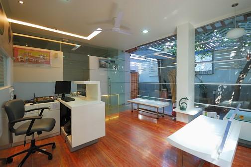 Sathe Office