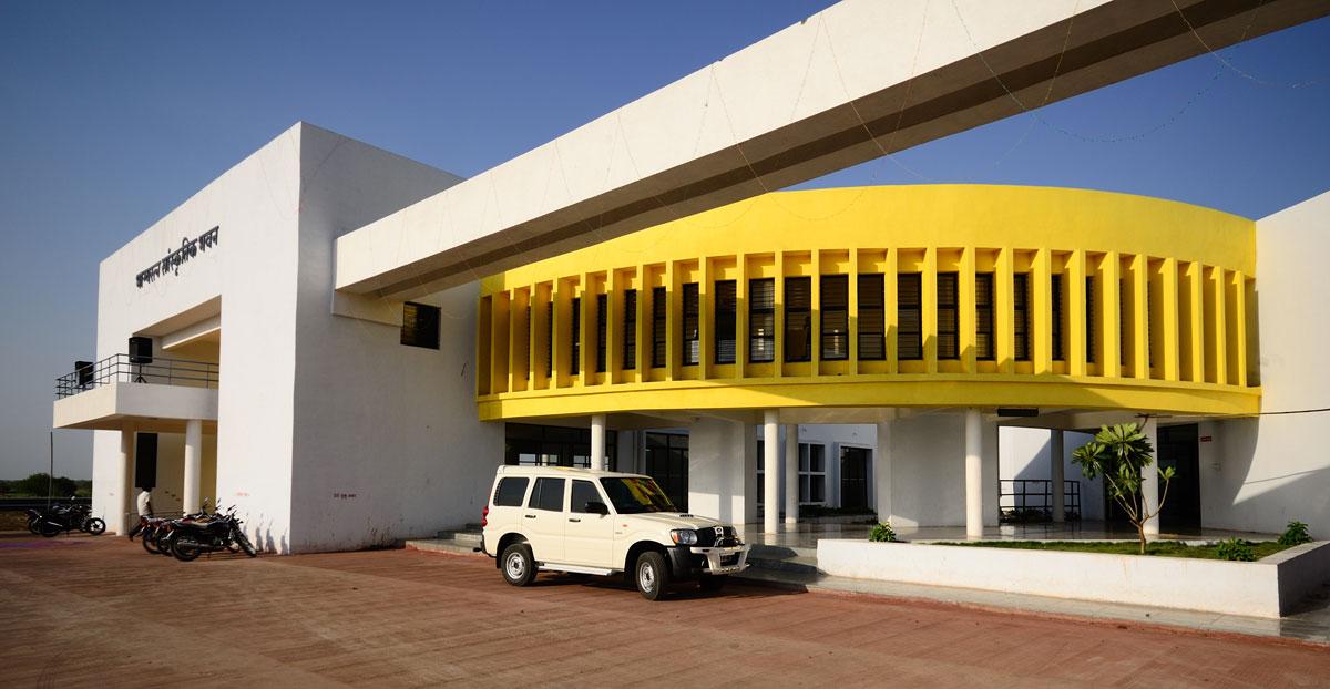 Indapur Mangalkaryalaya