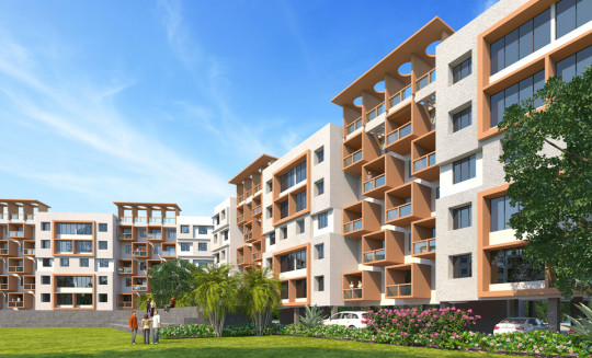 $Samyak Police Housing Varangaon Residential_a02