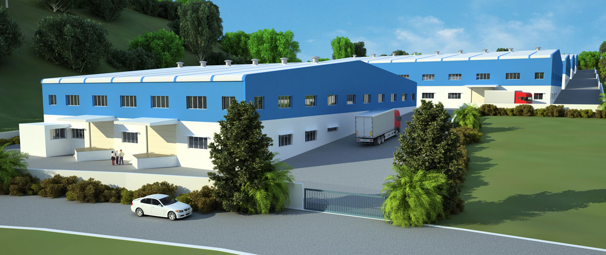 Agarwal-Warehouse-2