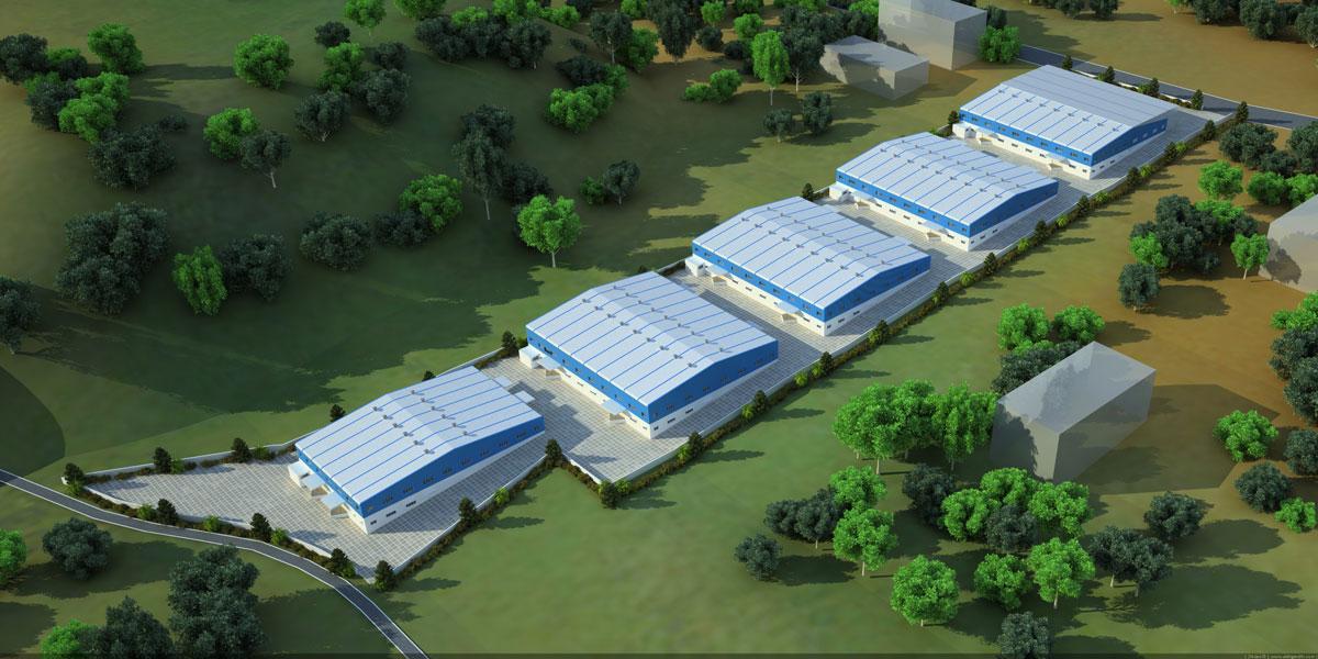 Agarwal-Warehouse-1